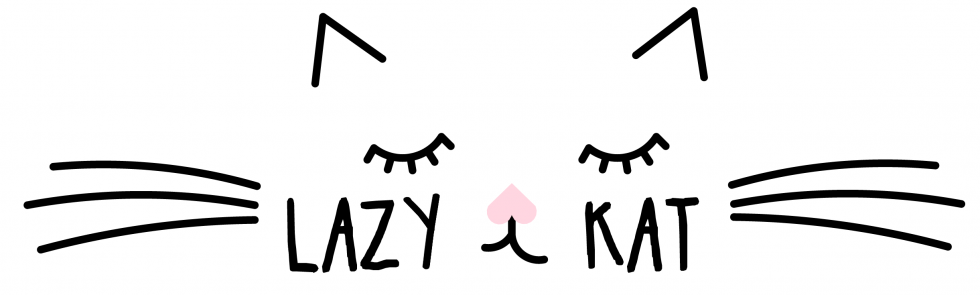 logo-lazy-kat