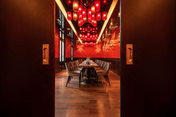 Buddha-bar-hotel-Paris-2019-103