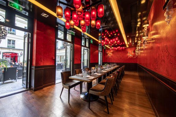 Buddha-bar-hotel-Paris-2019-104