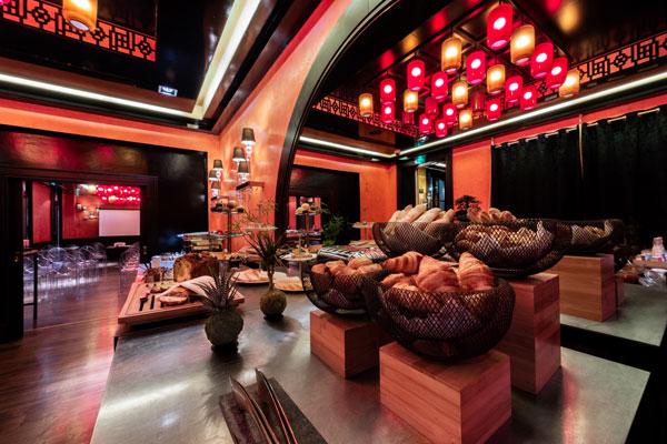 Buddha-bar-hotel-Paris-2019-3