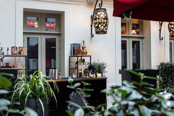 Buddha-bar-hotel-Paris-2019-53