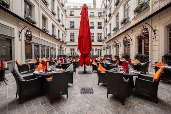 Buddha-bar-hotel-Paris-2019-56