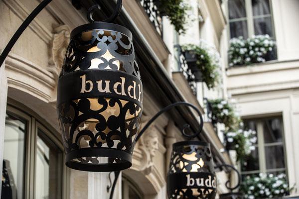 Buddha-bar-hotel-Paris-2019-58