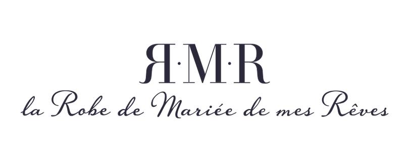 logo-rmr