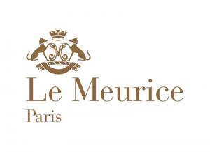 CilEnSeine_Le-Meurice