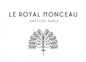 CilEnSeine_Royal-Monceau