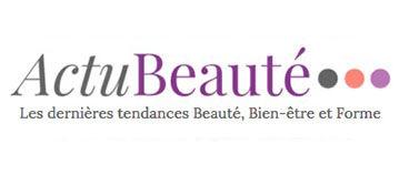 logo-actu-beaute