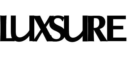 logo-luxsure