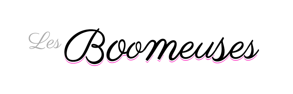 Logo-LesBoomeuses