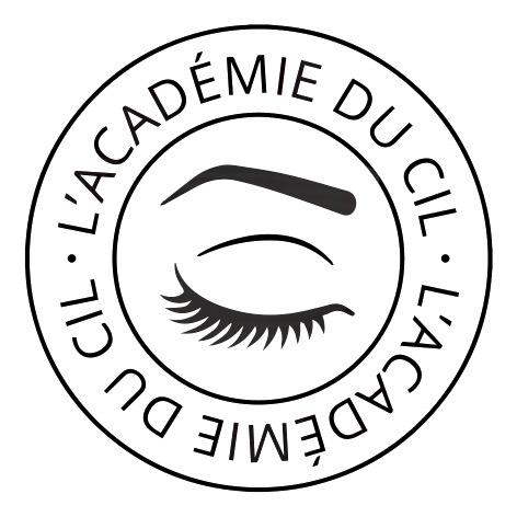 logo-academie-du-cil