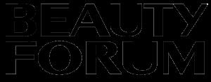 beauty-forum