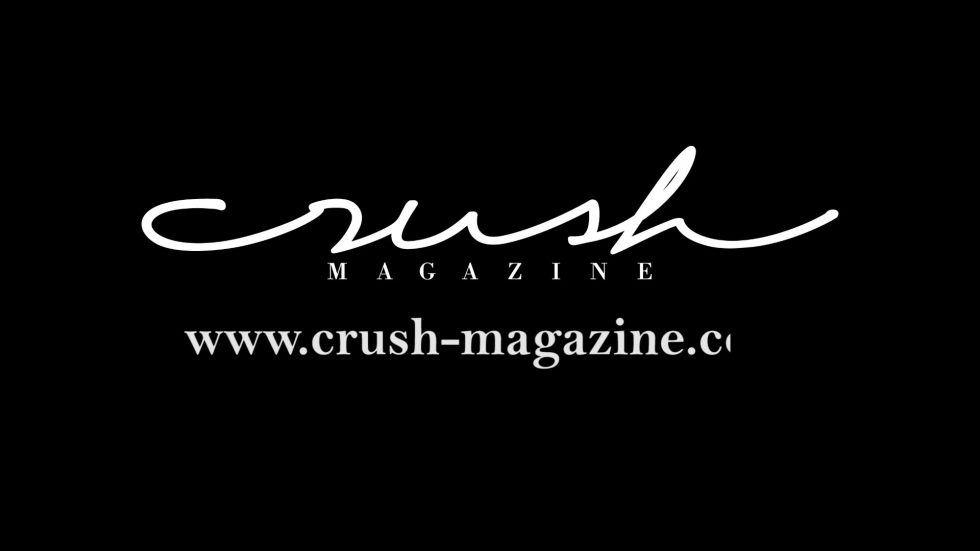 logo-crush-magazine