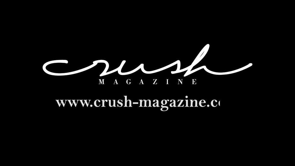 logo-crush-magazine