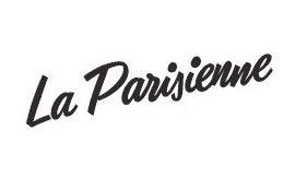logo-la-parisienne