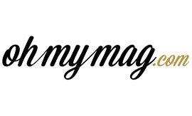 logo-ohmymag