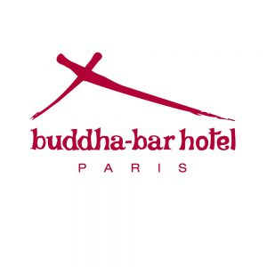 buddha-bar-hotel-evenement-cils-en-seine
