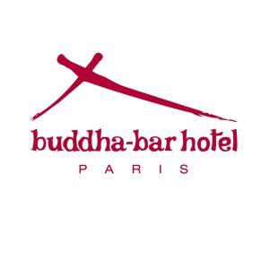 buddha-bar-hotel-evenement-cils-en-seine
