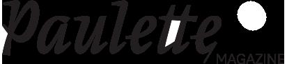 logo-paulette