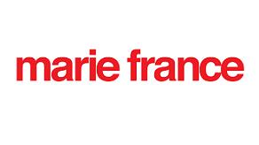 logo-marie-france